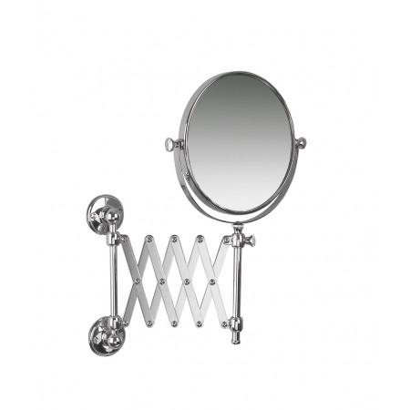 Miller Stockholm Mirror 680C