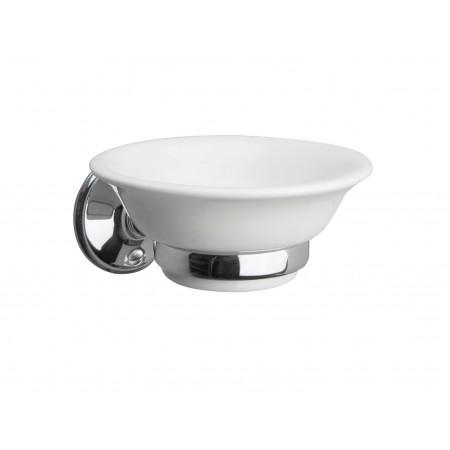 Miller Stockholm Soap Dish 630C