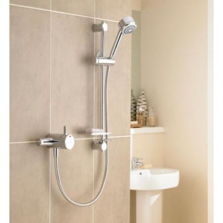 STY-Mira Select Ev Thermostatic Shower-2