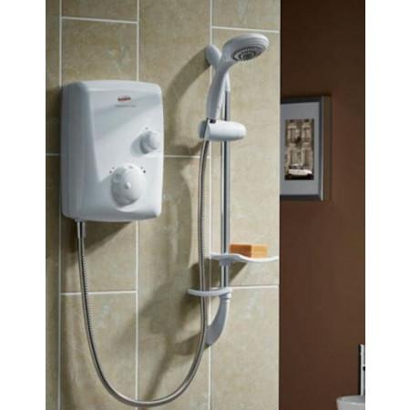 Redring Power Shower 520M