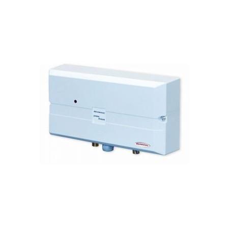 Redring Powerstream 10.8kw Instantaneous Water heater