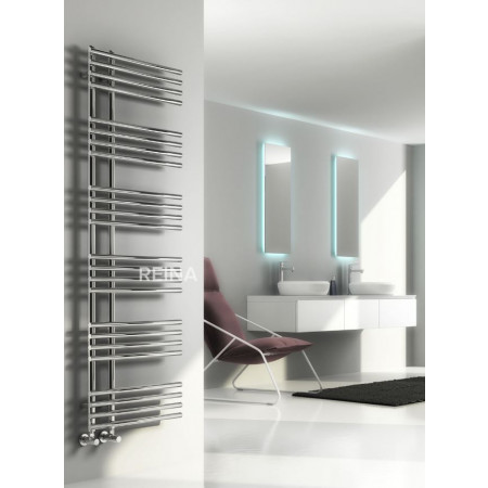 Reina Elisa 1550 x 500mm Designer radiator
