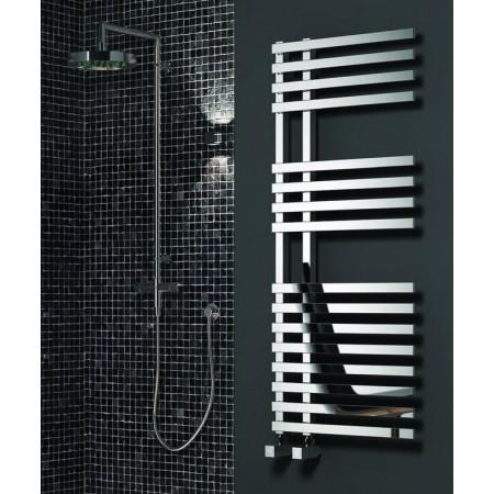 Reina Felino Designer radiator 1200 x 500mm