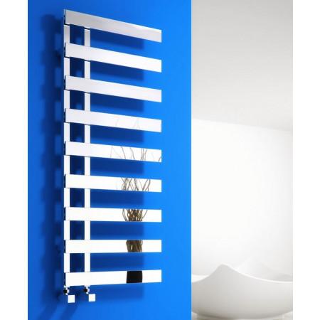 Reina Florina Designer radiator 800 x 500mm
