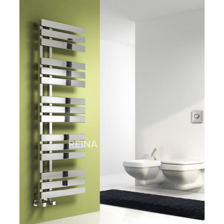 Reina Sesia 1500 x 500mm Designer radiator