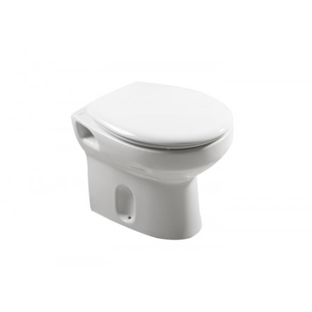 S2Y-Roca Laura Low Level Pan and Cistern-1