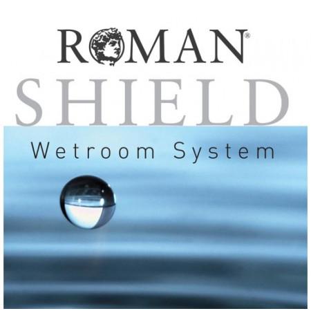 Roman Shield Tanking Kit 2