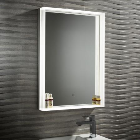 Roper Rhodes Aura LED Illuminated Mirror