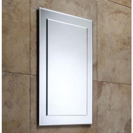 Roper Rhodes Elle Bevelled Mirror