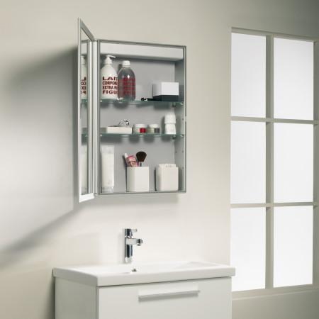 Roper Rhodes Equinox Bathroom Cabinet