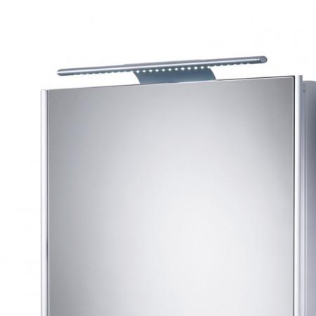 Roper Rhodes Equinox Illuminated Bathroom Cabinet