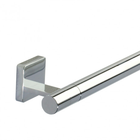 Roper Rhodes Glide Single Towel Rail