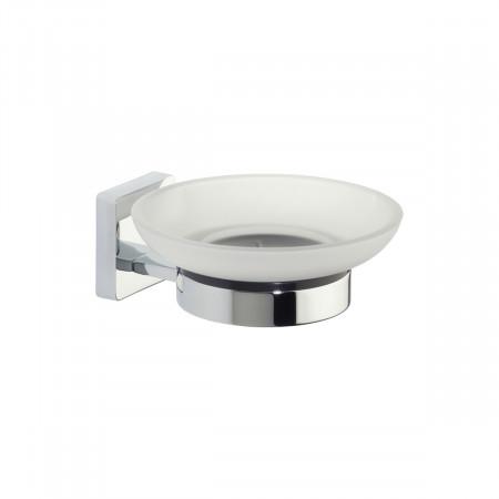 Roper Rhodes Glide Soap Dish