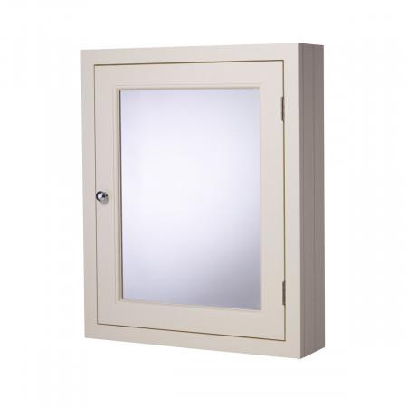 Roper Rhodes Hampton Vanilla 565mm Bathroom Cabinet