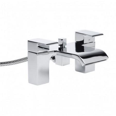 Roper Rhodes Hydra Bath & Shower Mixer