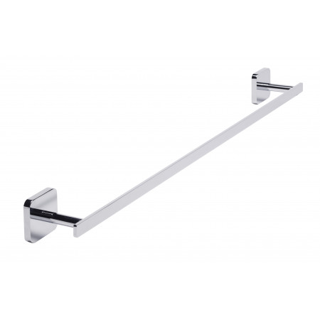 Roper Rhodes Ignite Single Towel Rail