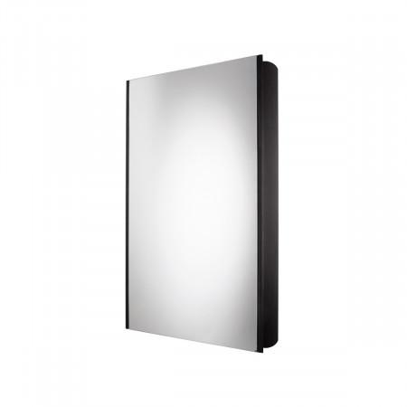 Roper Rhodes Limit Bathroom Cabinet, black finish