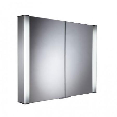 Roper Rhodes Perception illuminated Cabinet
