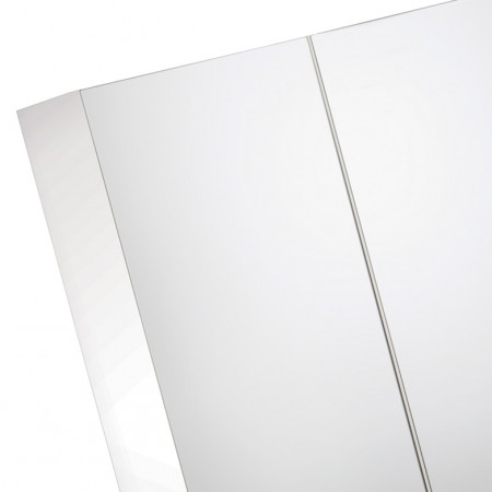 Roper Rhodes Signatures 600mm Bathroom Cabinet, White Finish