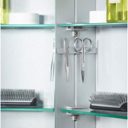 Roper Rhodes Radiance 505 Illuminated Cabinet