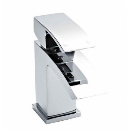 Sinclair Mono Basin Mixer  TSI305