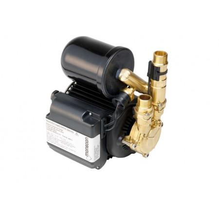 Stuart Turner Monsoon Universal 4.5 bar Single Pump