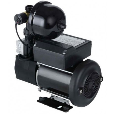 Stuart Turner Showermate Universal Shower Pump 2.6 bar