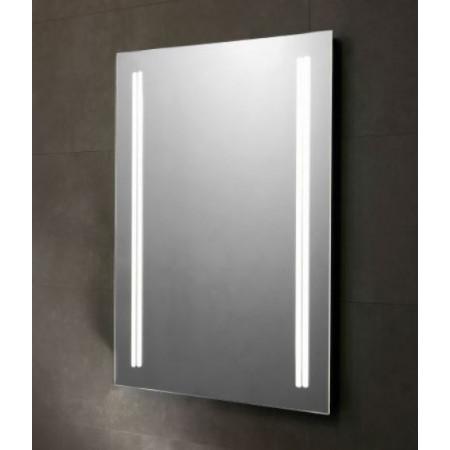 Tavistock Diffuse LED Bathroom Mirror With on/off Sensor Switch