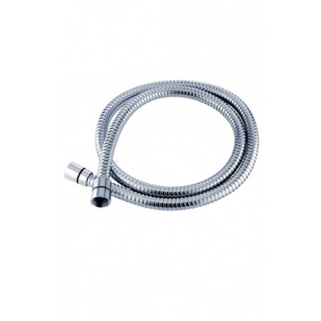 Triton 2m Shower Hose - Chrome
