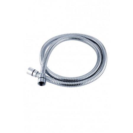 Triton 2m Shower Hose - Chrome | TSHG1266