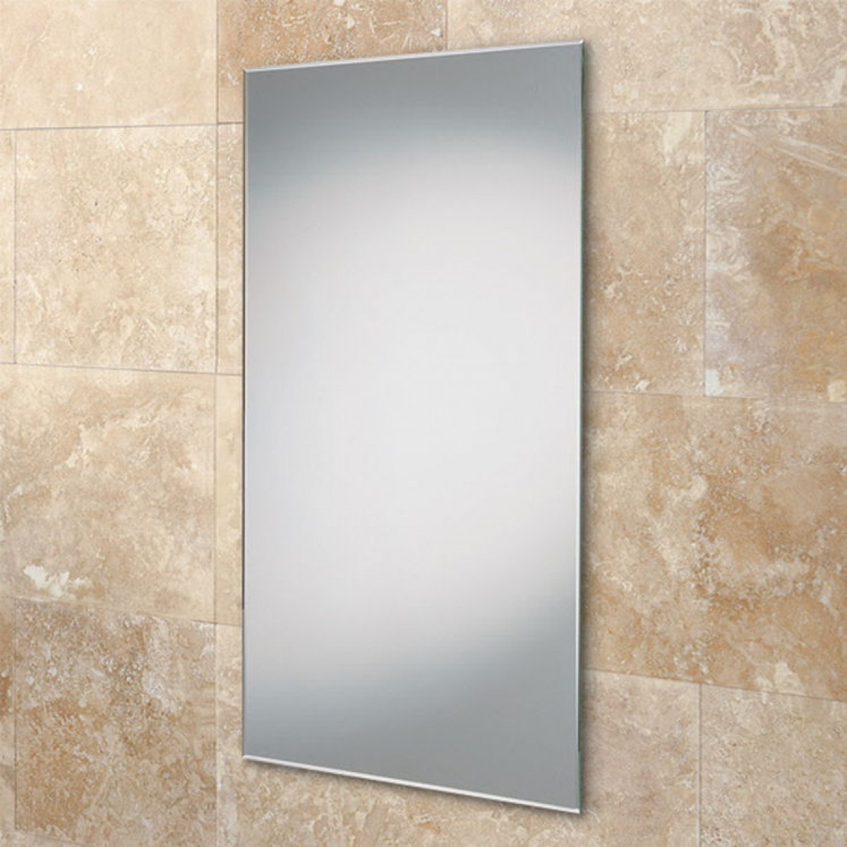 Bathroom Mirrors Non Illuminated With Fantastic Innovation