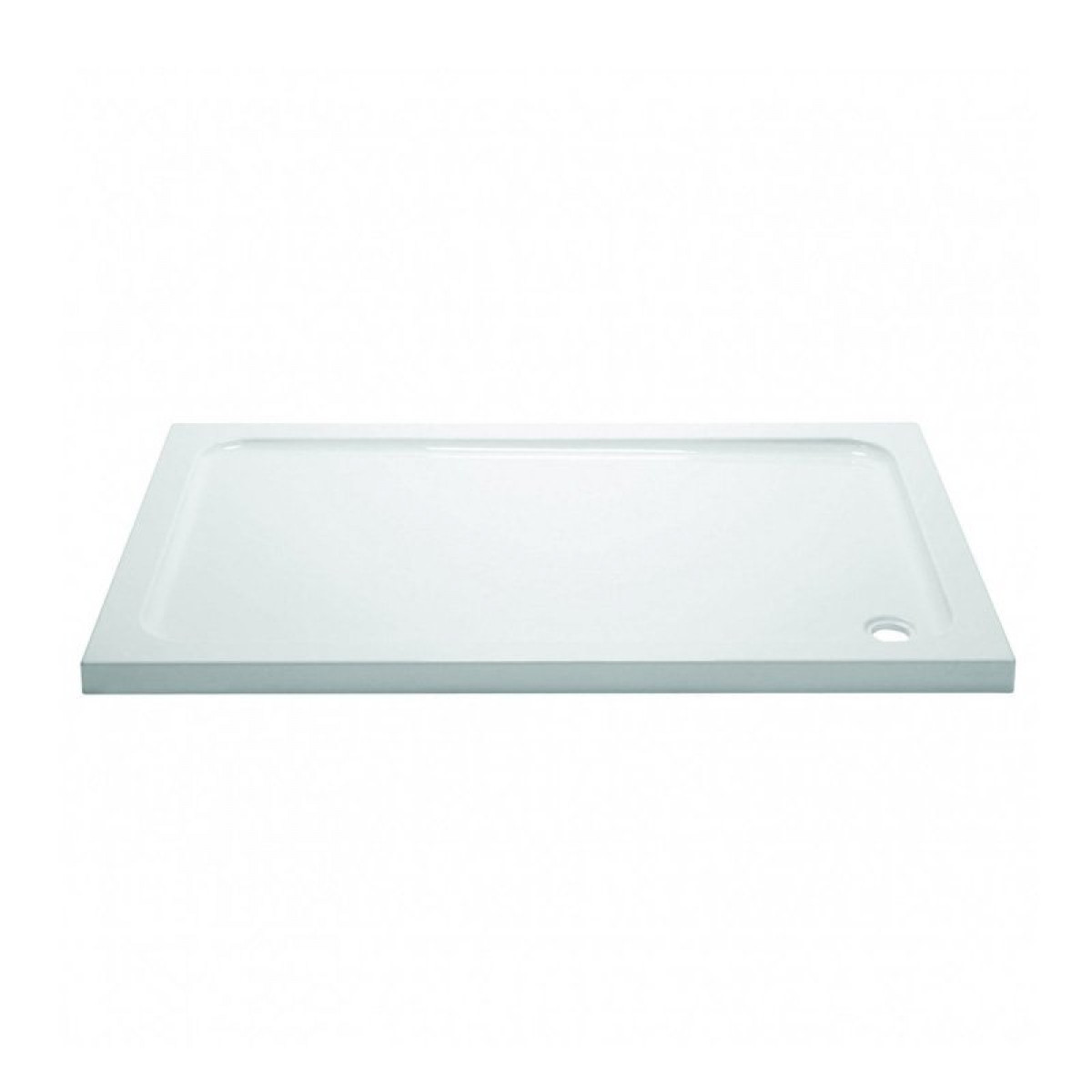 Premium shower trays, riser kits and wetroom flooring