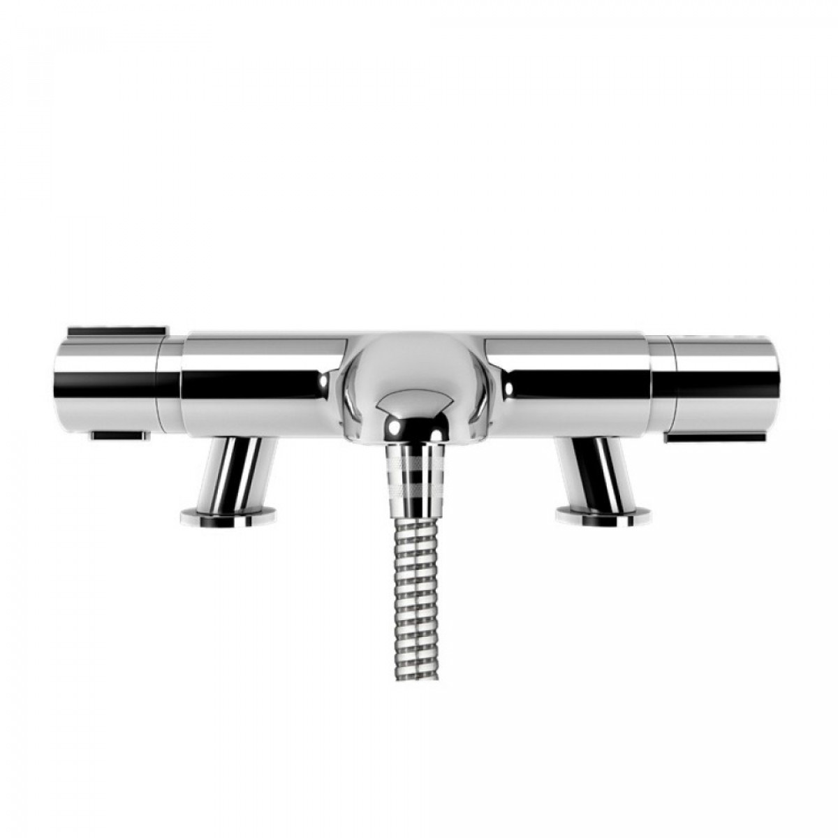 aqualisa midas 110 bath shower mixer md110bsm