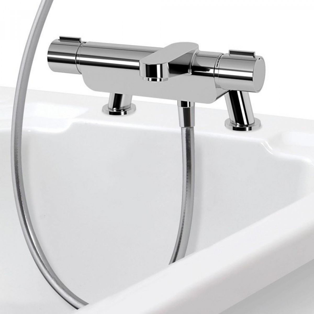aqualisa midas 220 bath shower mixer md220bsm