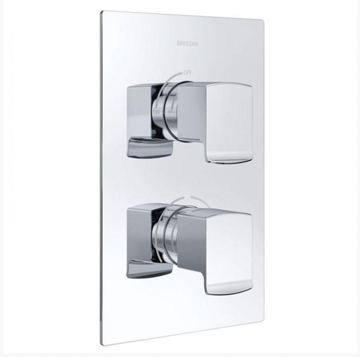 Bristan recessed shower shingles square feet per bundle
