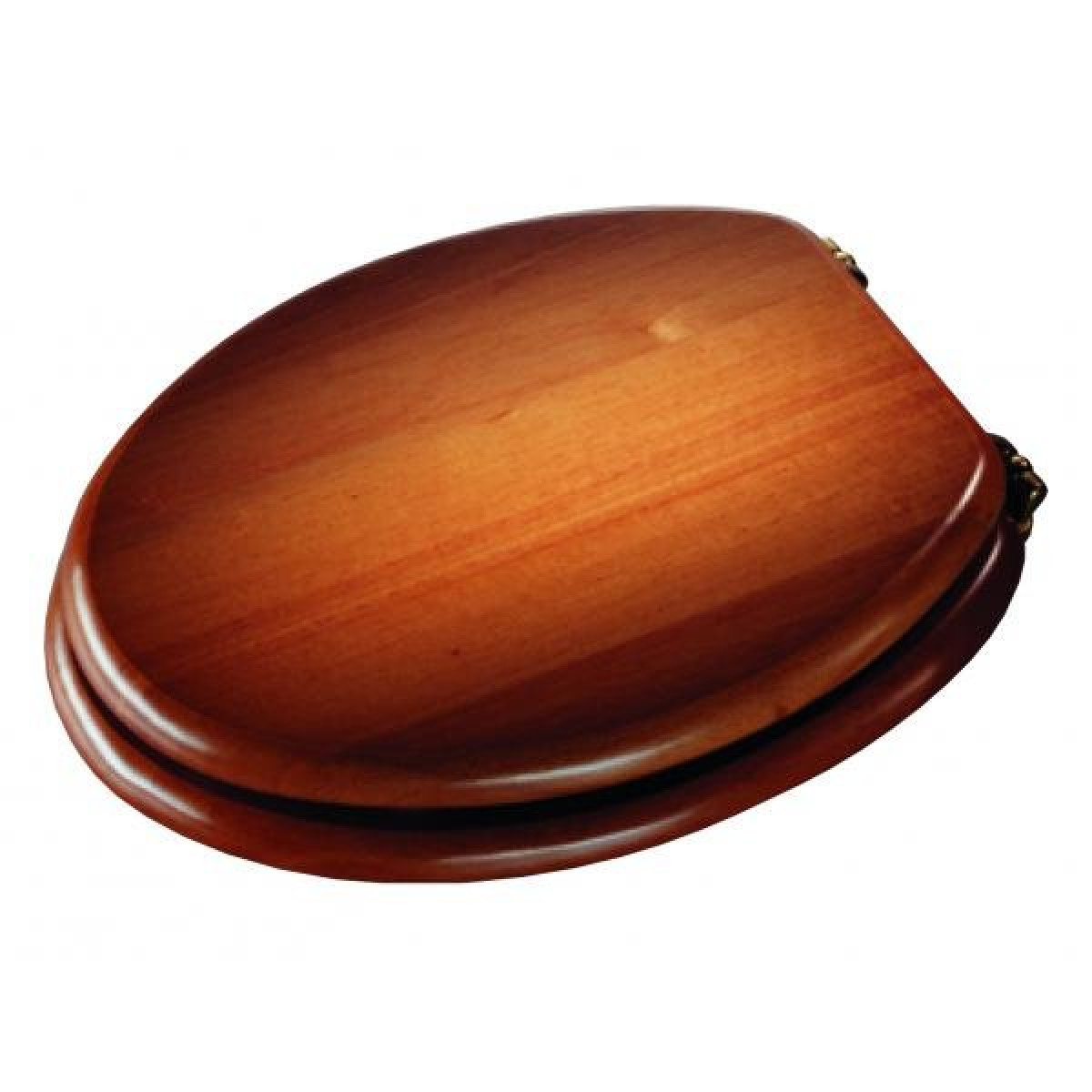 Tremendous Home Furniture Diy Solid Wooden Bathroom Toilet Seat Ibusinesslaw Wood Chair Design Ideas Ibusinesslaworg