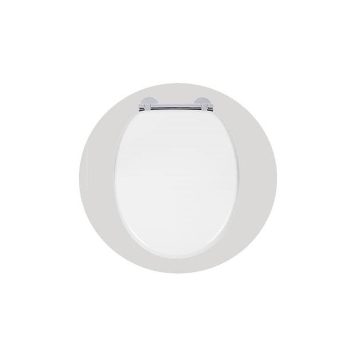 Croydex Flexi Fix Lucerne Toilet Seat Lowest Prices