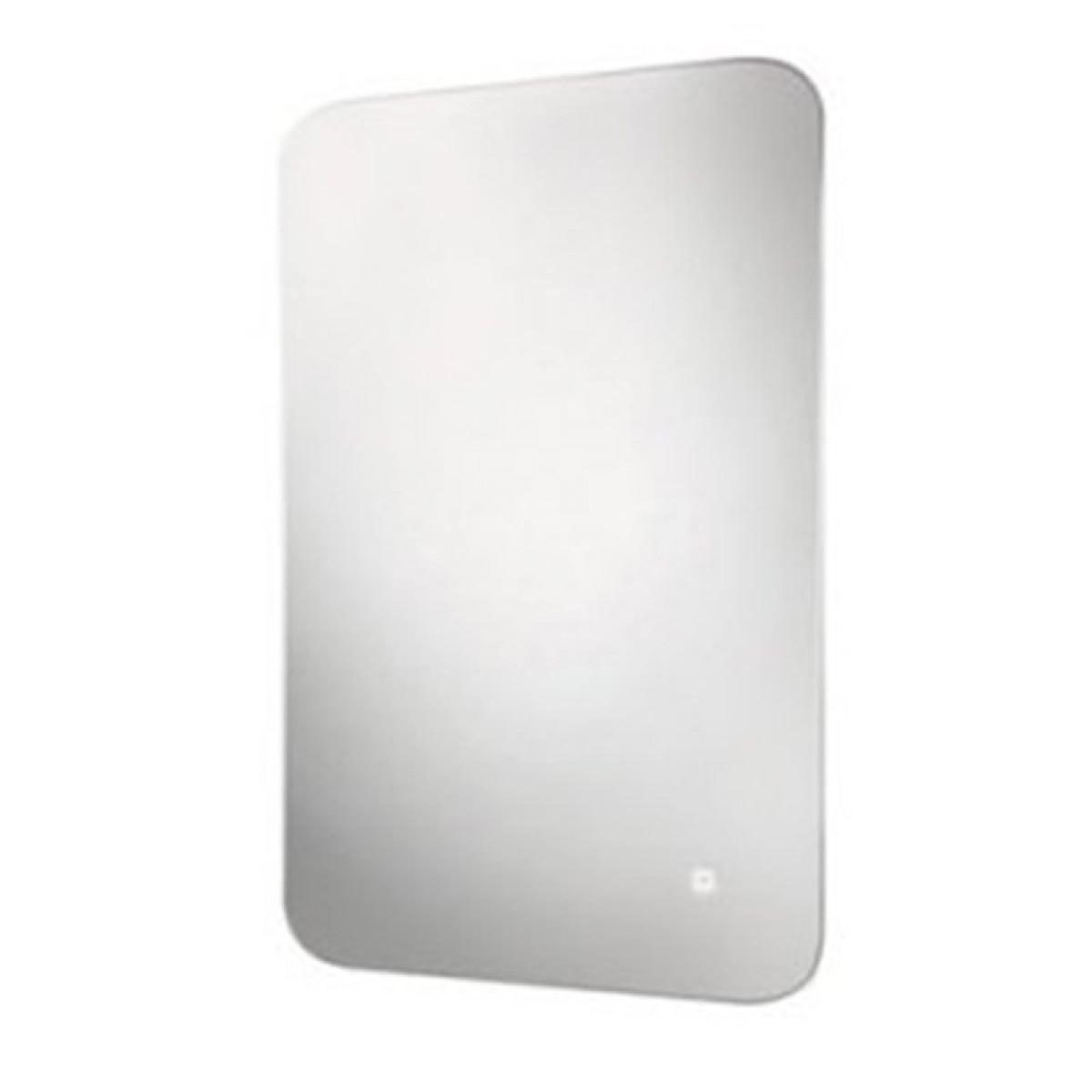 HIB Ambience 50 LED Steam Free Bathroom Mirror | 79100000