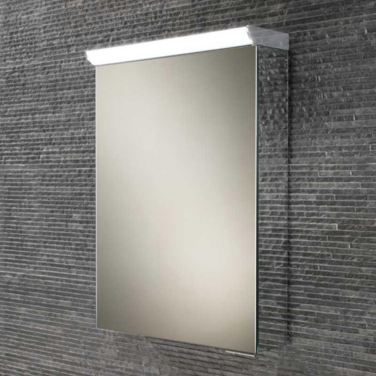 hib spectrum led illuminated cabinet -