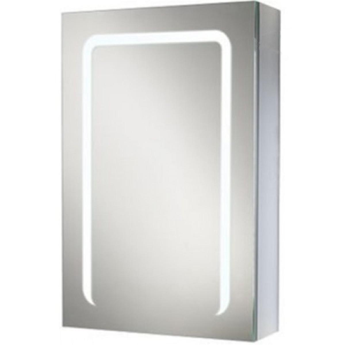 bathroom cabinets hib stratus 50 single door steam free cabinet