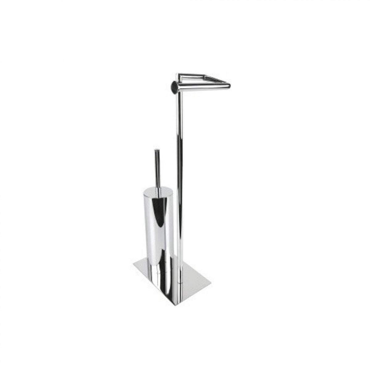 c73cbf2c3b74 zoom_Miller_classic_freestanding_toilet_roll_holder_and_brush_set_95347.jpg