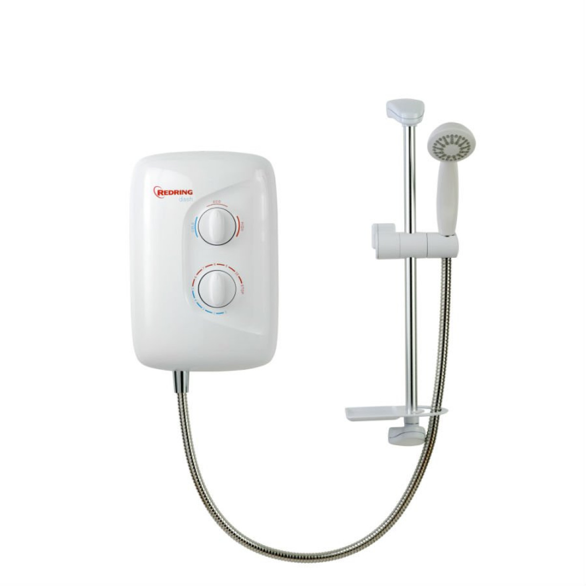 Electric Showers Instant