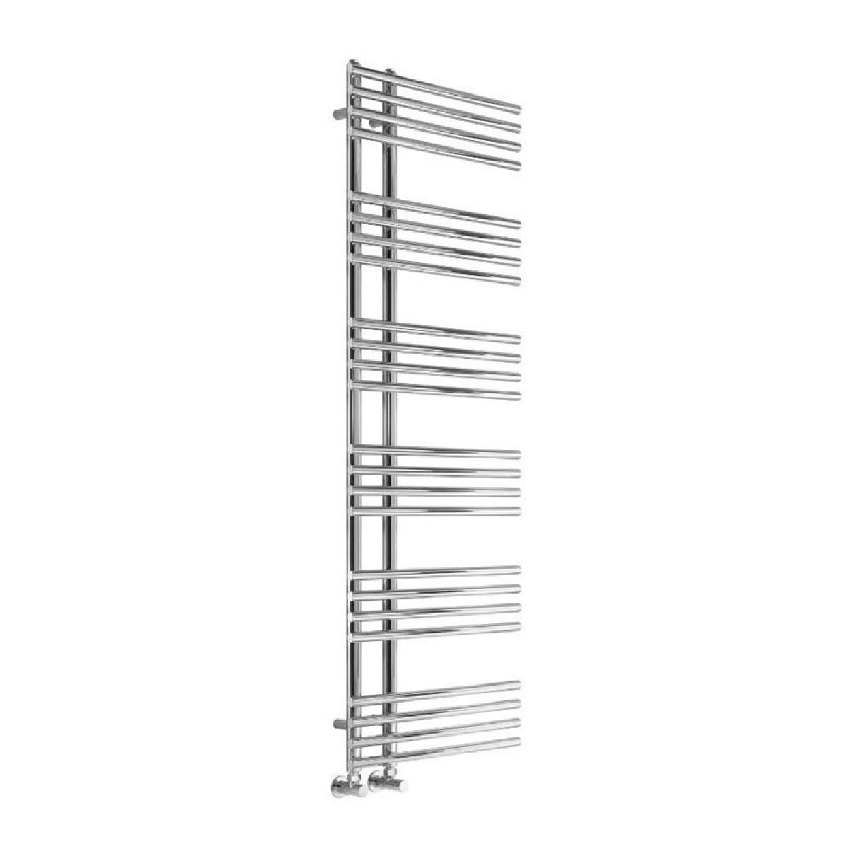 Reina Elisa 1000 x 500mm Designer radiator -