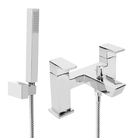 Image Result For Bristan Quest Bath Shower Mixer Tap