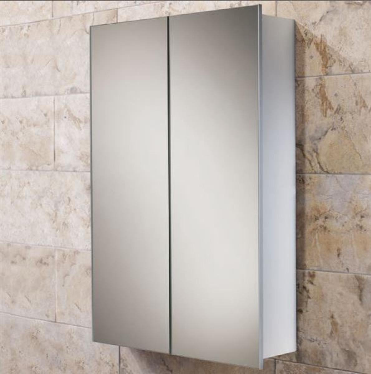 bathroom cabinets hib jupiter aluminium bathroom cabinet
