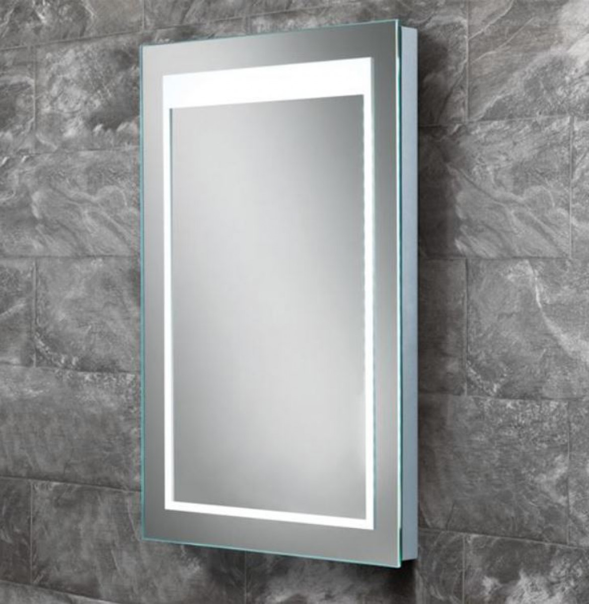 Suck uk led miroir