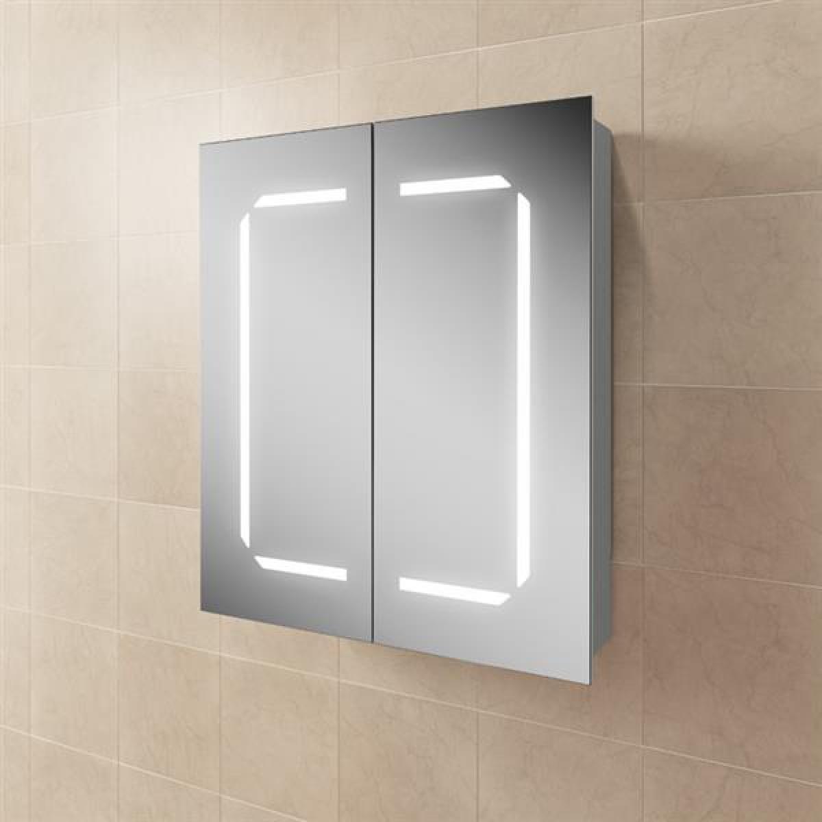 home bathroom cabinets aluminium bathroom cabinets hib zephyr
