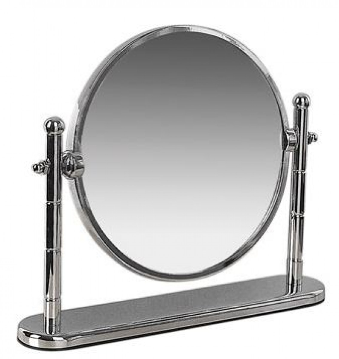 miller freestanding bathroom mirror 683c 12912