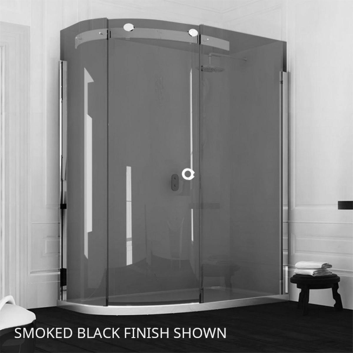 Shower Door Prices