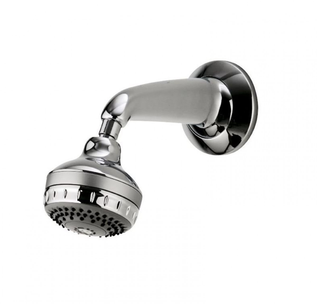 Aqualisa Aquamixa Thermo Bath Shower Mixer With Fixed Head